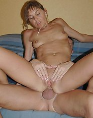 big hard cocks in hot milf ass