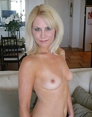 Cum on milf images